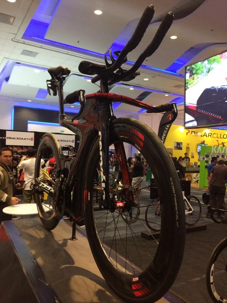bike-expo-8