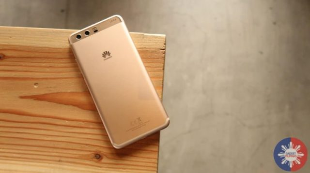 , Huawei Officially Launches P10 and P10 Plus in PH, Gadget Pilipinas, Gadget Pilipinas
