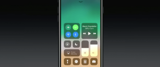 , iOS 11 Brings AR, a Redesigned App Store, and a Ton of Other New Features, Gadget Pilipinas, Gadget Pilipinas