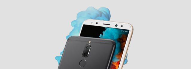 Huawei Maimang 3