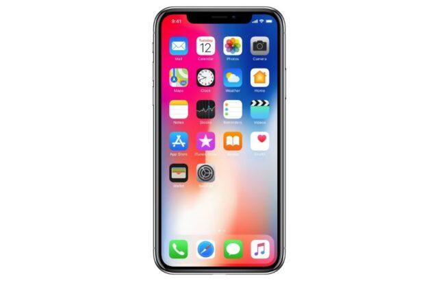 iphonex ph 2