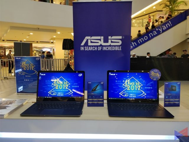 asus share2017 9