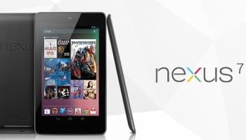 Upgrade Nexus 7 2012 to Lollipop with F2FS – GadgetReactor