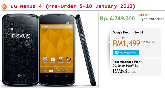 LG-Nexus-4-Pre-Order--Malaysia-Indonesia