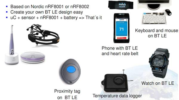 Bluetooth-Smart-Applications1