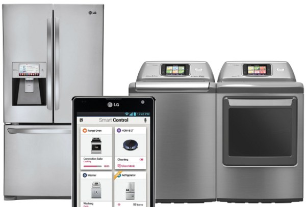 LG-Smart-Appliances-20131