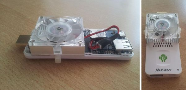 measy android stick cooling mod