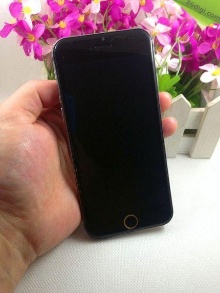 iphone 6 dummy unit 2