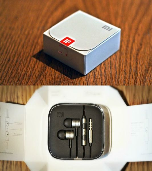 xiaomi-piston-packaging