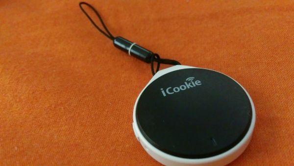 icookie-unbox
