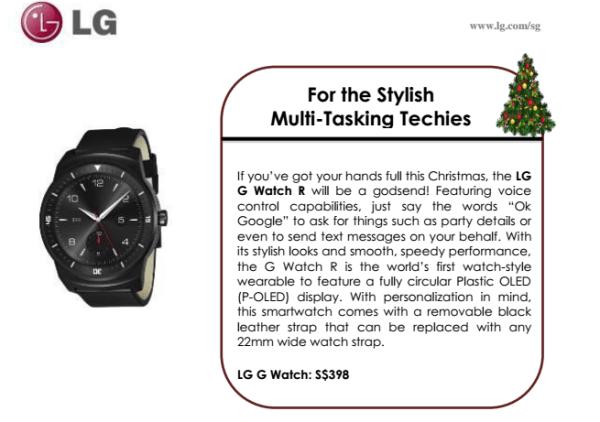 g watch r singapore