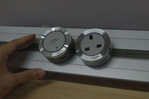eubiq-usb-charger