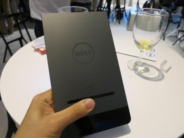 Dell-Venue-8-7000 (2)