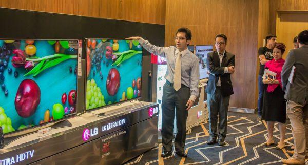 LG-TV-2015