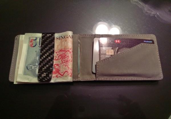 rcfibers-hybrid-wallet (1)
