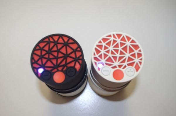 ub+ eupho speaker