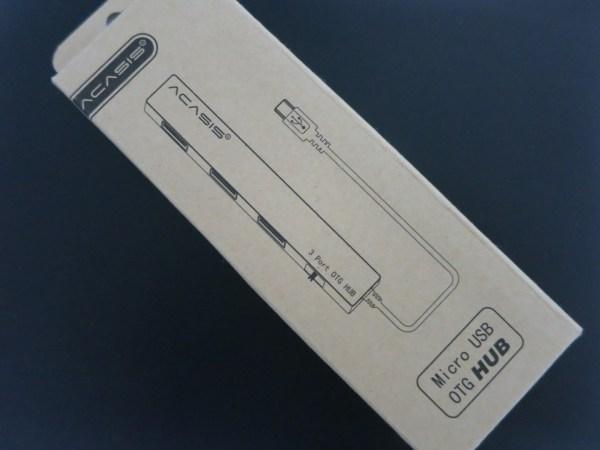 acasis micro usb otg hub charge (1) (Large)