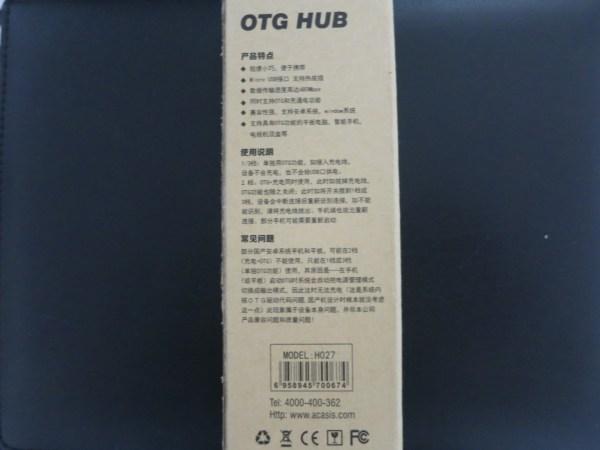 acasis micro usb otg hub charge (2) (Large)