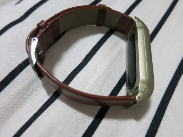 mi-band-leather-strap (2)
