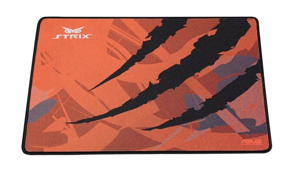 STRIX-GLIDE-SPEED-GAMING-MOUSEPAD-copy