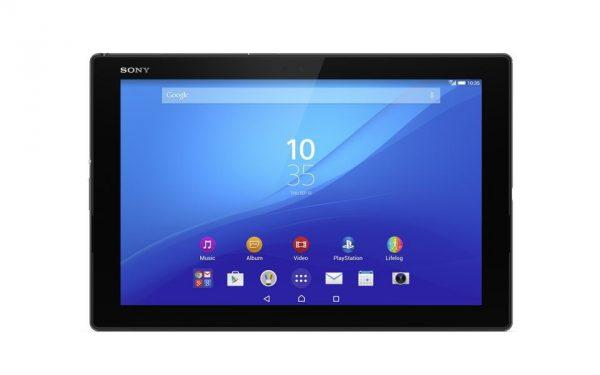 xperia z4 tablet (2)