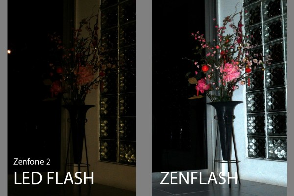 zenfone 2 zenflash comparison