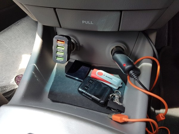 specool car charger (2)