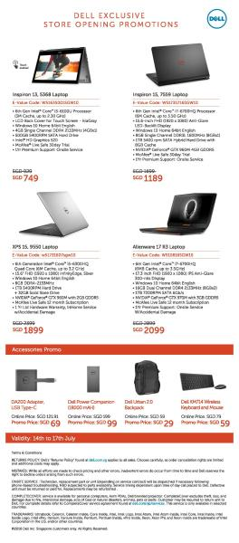 Dell Plaza Singapura in-store promo-page-001