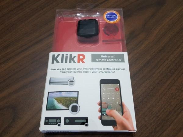 klikr-review (2)