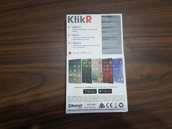 klikr-review (4)
