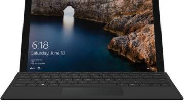 Surface Pro Won't Charge - Need a Surface Pro Repair Shop?