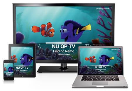 https://i0.wp.com/www.gadgetreport.ro/wp-content/uploads/2012/09/Horizon-TV-s.jpg