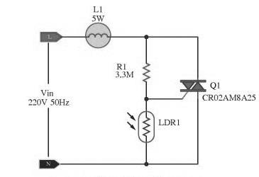 220v Day Night Switch Wiring Diagram : 36 Wiring Diagram