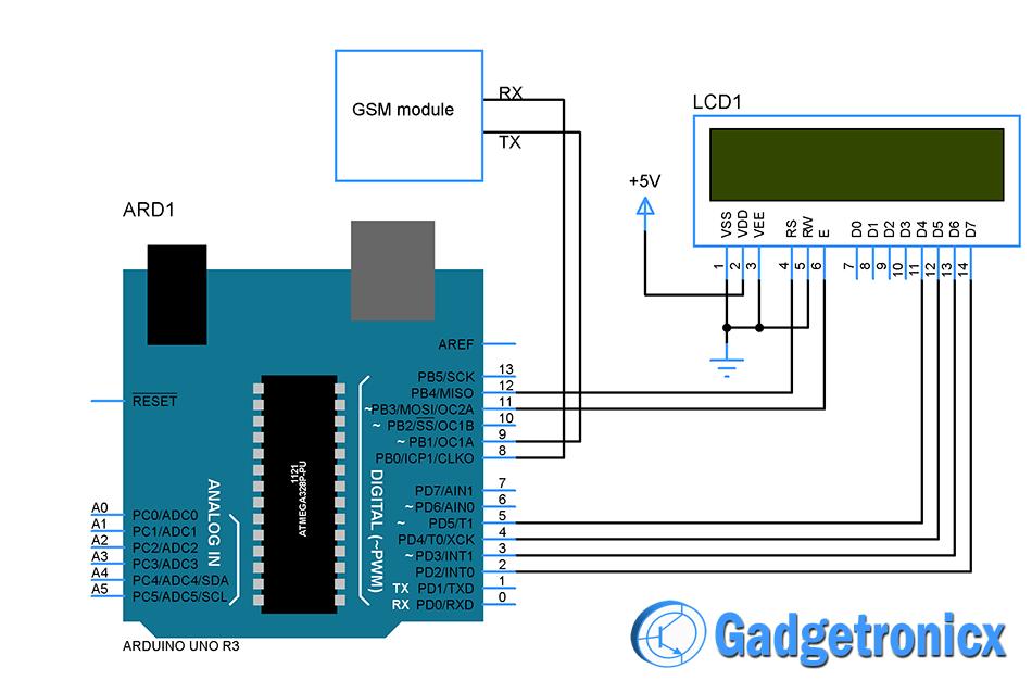 Wiring Studebaker Tagged Circuit Diagrams Electrical Circuit