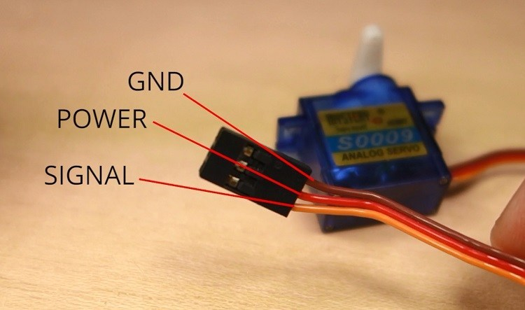This Is A Very Simple Circuit Utilising A 555 Timer Ic To Generate