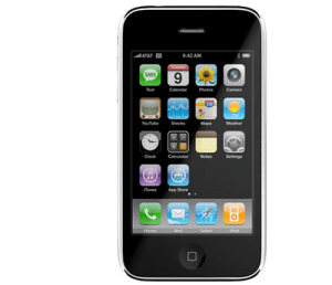 iphone-front