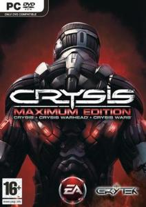 crysis-game-cover