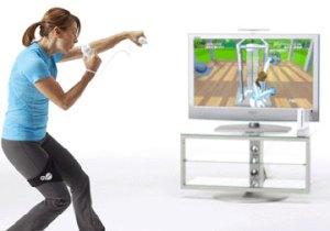 ea-sports-active-360