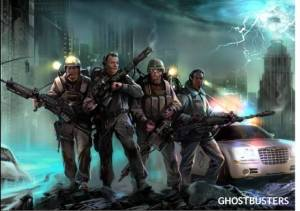 ghostbustersthegame
