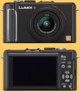 lumix_dmx_lx31