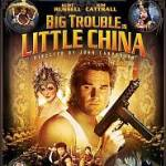 big-trouble-in-little-china-kurt-russell-blu-ray-cover-art