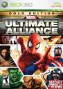 marvelultimatealliance