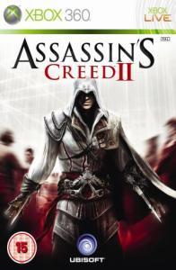 assasins-creed-2