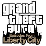 gta-episodes-from-liberty-city-this-spring-1