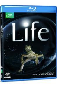 life-blu-ray