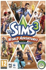 sims-3-world-adventures