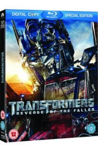 transformers-revenge-of-the-fallen-blu-ray