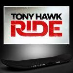 tony-hawk-ride-1