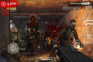 call-of-duty-world-at-war-zombies-iphone-ipod-002