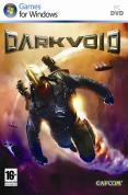 darkvoid